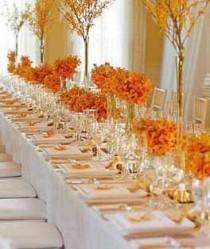 wedding photo - Charme De Noiva: Decoração E Idéias - Inspirações