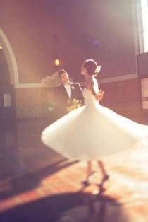 wedding photo - Wedding Photography Tips: Which Style Suits Your Needs?