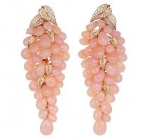 wedding photo - Best Of 2013: Opal Jewels