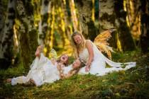 wedding photo - Washington Travel – Behind The Scenes