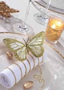 wedding photo - Décembre, 2011  Faire Part De Mariage Pas Cher, Sur Mesure