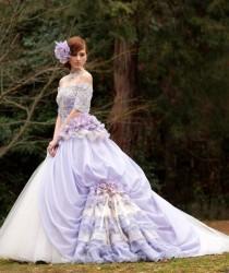 wedding photo - Dball
