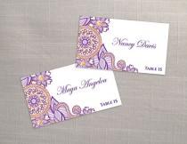 Idees De Mariage Henna 2 Weddbook