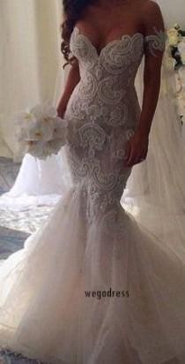 wedding photo - Goggre.ml