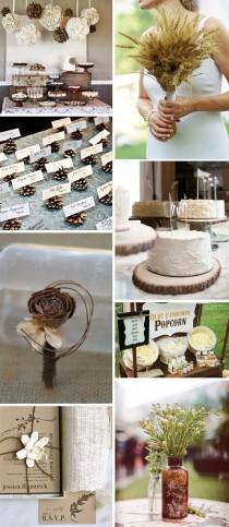 wedding photo - Ivory Weddings - 2/8 - WeddingWire: The Blog