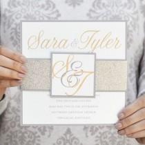 wedding photo - Sara