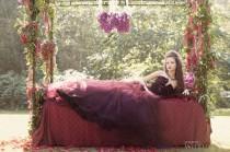 wedding photo - Shakespeare In Love