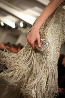 wedding photo - ::Fashion Details::
