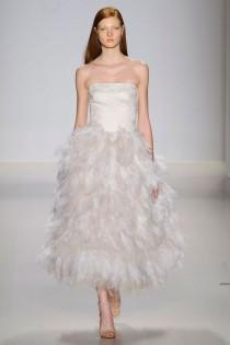 wedding photo - Ethereal Dresses