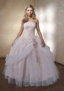 wedding photo - Prom Dresses,Bridesmaid Dresses,Cocktail Dresses,Dresses Customization With Lowest Price At Ella Dress