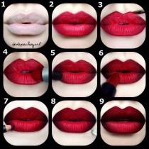 wedding photo - MAC Lipstick Dupe List