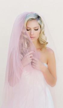 wedding photo - WHITE WEDDING Inspo...
