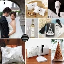 wedding photo - BODAS-WEEDING