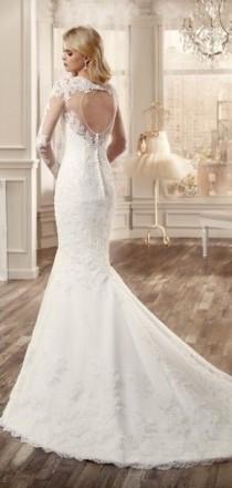 613ee20c88c0 Idées De Mariage - Spose - Weddbook