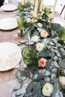 Wedding ideas warm weddbook warm winter wedding wishes m4hsunfo