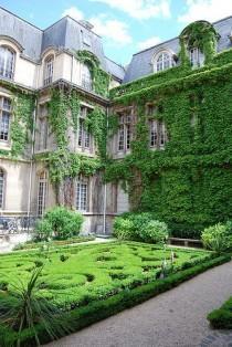 wedding photo - I Want To Move To Paris