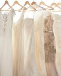 wedding photo - Wedding Dress Ideas & Trends