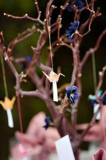 wedding photo - ~ Wedding: Escort Card ~