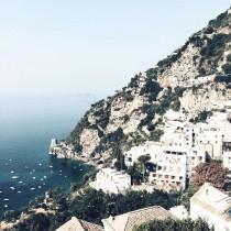 "wedding photo - Mary Seng On Instagram: ""#theverticalcity   """