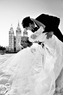 wedding photo - 2014 Stunning Wedding Ideas