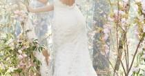 wedding photo - Bridal Gowns, Wedding Dresses By Jim Hjelm - Style Jh8359