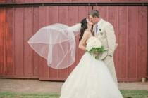 wedding photo - 5 Fantastically Fun Wedding Videos To Inspire Every Bride