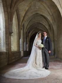 wedding photo - Royal Weddings & Christenings