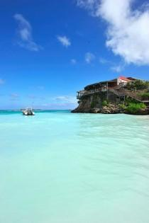 wedding photo - Top 10 Caribbean Resorts