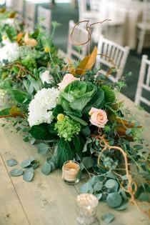 wedding photo - Gallery & Inspiration