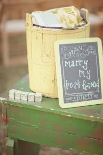 wedding photo - Senselesssophistication