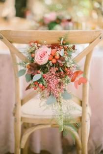 wedding photo - Bohemian Wedding Inspiration