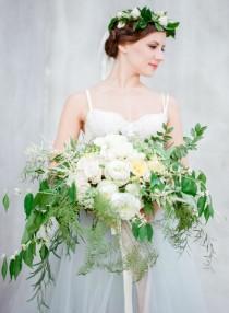 wedding photo - Ballet Boudoir