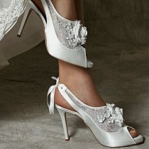 Hochzeitsideen Weddingshoes Weddbook