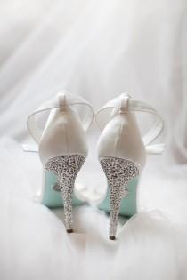 wedding photo - Classic Romance Wedding