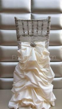 wedding photo - Login