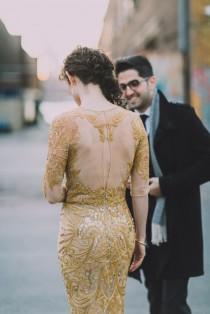 wedding photo - Maya Uri - Ambergress