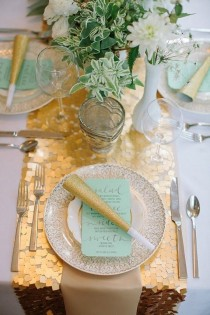wedding photo - Welcome To The Weekend! Friday Link Love!
