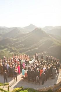 wedding photo - 35 Tips For Choosing Your Perfect Wedding Venue