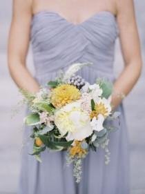 wedding photo - Quick Tip: 8 Ways To Avoid Bridesmaid Drama
