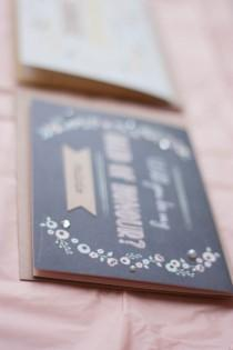 wedding photo - Will You Be My... The Cutest Way To Ask Your Bridesmaids & Groomsmen...