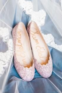 wedding photo - Really Romantic Classic Wedding
