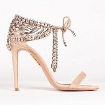 wedding photo - Here's How To Wear Stilettos Just Like Olivia Palermo