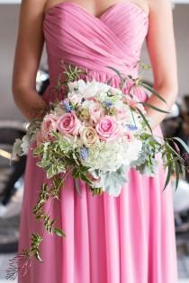 wedding photo - Vintage Bliss Wedding Styled Photoshoot - Belle The Magazine