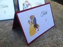 wedding photo - 30 Charming Disney Wedding Theme Ideas - Weddingomania