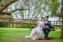 wedding photo - Melbourne – Perth wedding photography SIDLEFAYE @ CAVERSHAM HOUSE SWAN VALLEY