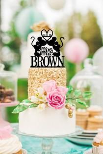 wedding cake topper mickey wedding cake topper mickey and minnie cake topper