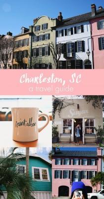 wedding photo -  Charleston, South Carolina Travel Guide