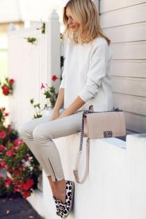 wedding photo -  Latest Trending Chic Bags That Every Girl Should Have