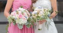 wedding photo - Vintage Bliss Wedding Styled Photoshoot