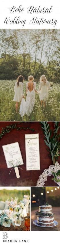 wedding photo - V I E N T  U N  J O U R  M A R I A G E